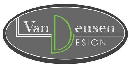 Vandeusen Design